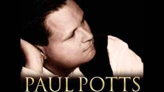 Paul Potts One Chance - You Raise Me Up (Por Ti Seré)