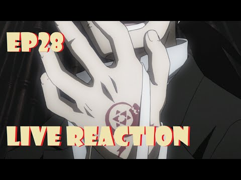 Watch Fullmetal Alchemist English Subbed in HD on 9anime.to
