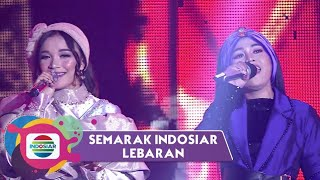 "Download Jangan Turuti Godaan Setan!!Putri Da-Tasya Rosmala-Weni Da ""Tiket Surga"" | Semarak Lebaran Surabaya"