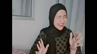 Ernie Zakri - Tujh Mein Rab Dikhta Hai ( Shreya Ghoshal )