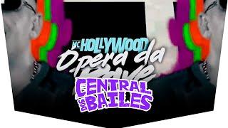 Baixar MC Hollywood - Ópera da Rave (kondzilla.com)