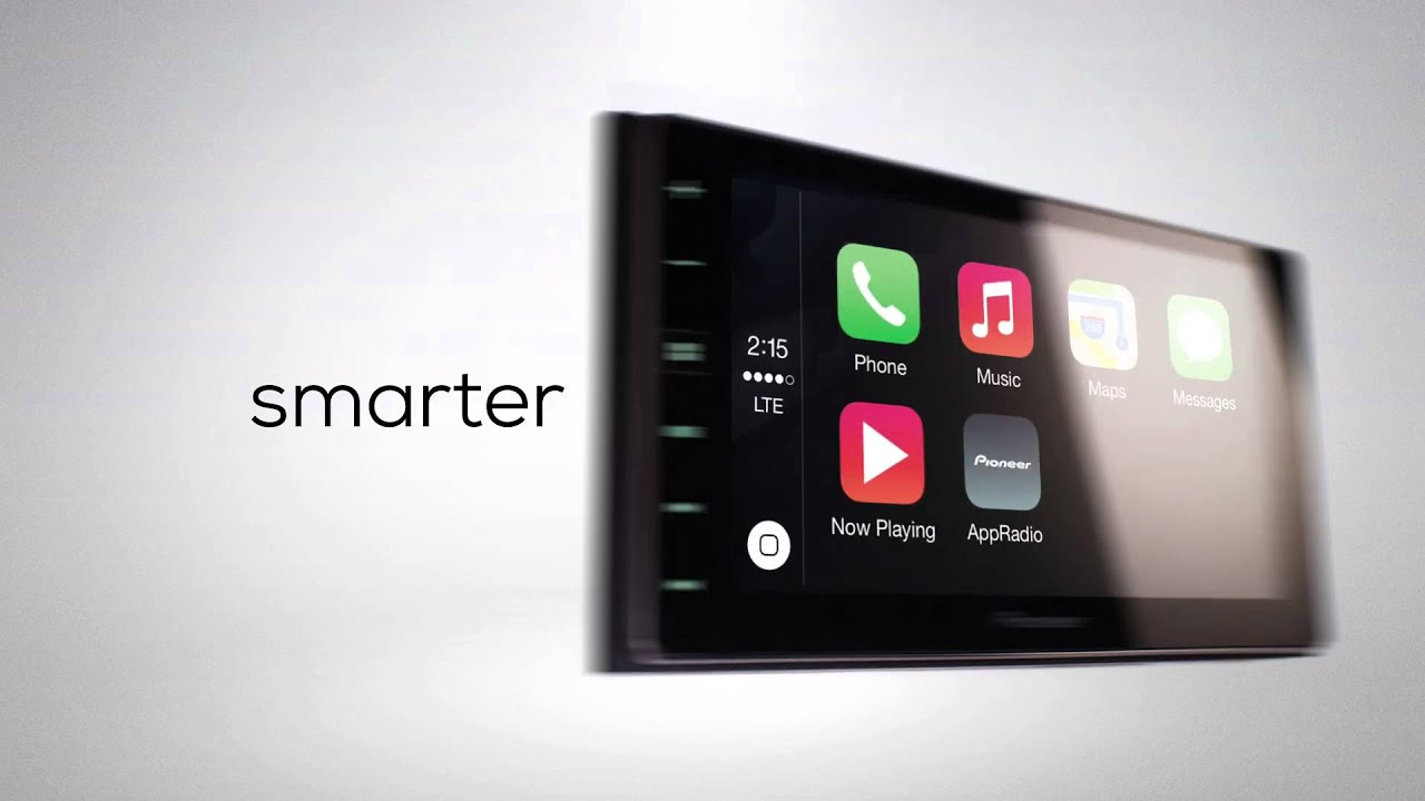 10 Best Apple Carplay Stereo [2019 Professional Review] 🔥 10CarBest