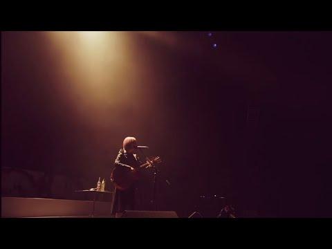 Pilgrim - ReoNa『Live』 ▶4:13