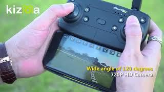 Latest Gadget 2019  Part 1 | Dronex | 2019 New Gadgets