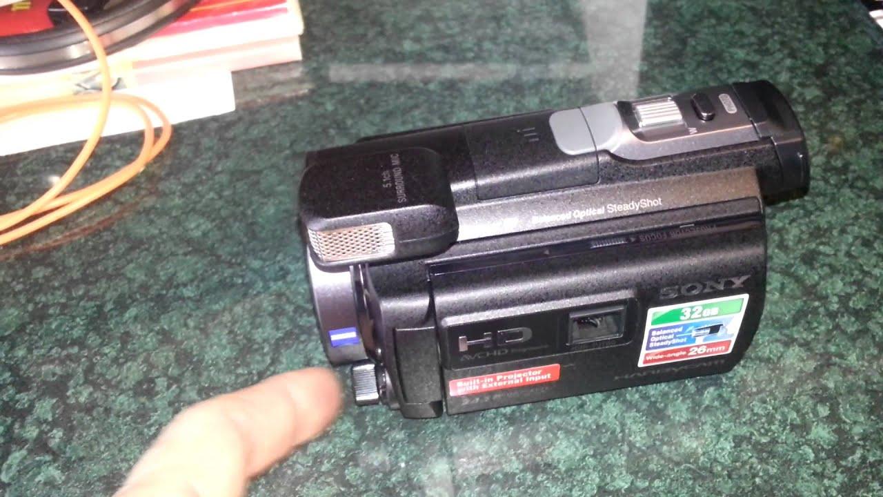 Видеокамера sony hdr-cx900e по цене от 34499 до 42425 грн. >>> e katalog каталог сравнение цен и характеристик ✓ отзывы, обзоры, инструкции.