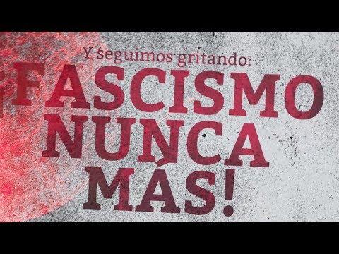 RIOT PROPAGANDA - MASS MIERDA (LYRIC VIDEO)