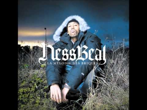 Youtube: Nessbeal – Candidat Au Crime (La Mélodie Des Briques)