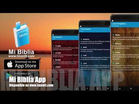 My Bible - Apps on Google Play