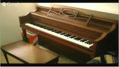 Affordable Piano Movers Reviews Los Angeles 323-498-2436 Affordable Piano Movers Reviews Los Angeles