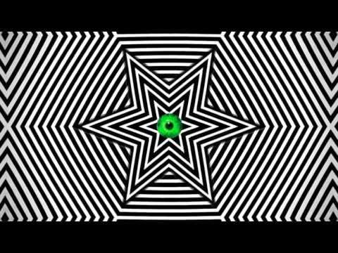 Гипноз Зеленые Глаза   Как изменить цвет глаз за зелёный? How To Change Eye Color To Green ?