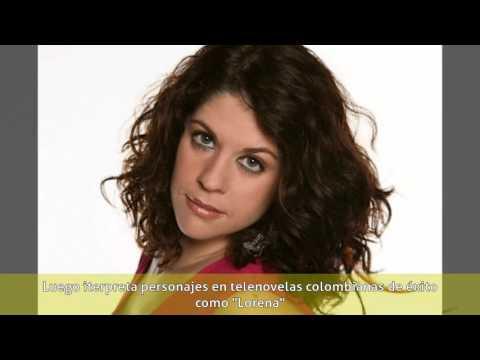 María Margarita Giraldo Ylia Bellotto Wwwimagenesmycom