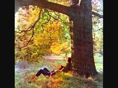 John Lennon - Remember