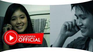 Download Lagu Laroca - Teman Curhat (Official Music Video NAGASWARA) #music mp3