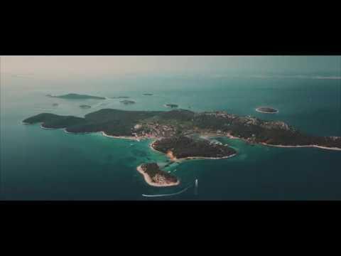 Ostrov VRGADA
