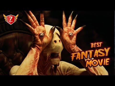 10 Film Fantasi Terbaik Sepanjang Masa