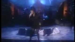 Patti Labelle - Stay In My Corner