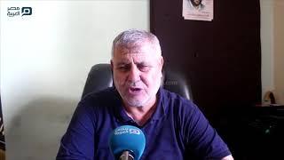 مصر العربية | خالد البطش: حماس استجابت لمصالحة القاهرة .. وعلى فتح إثبات حسن نيتها