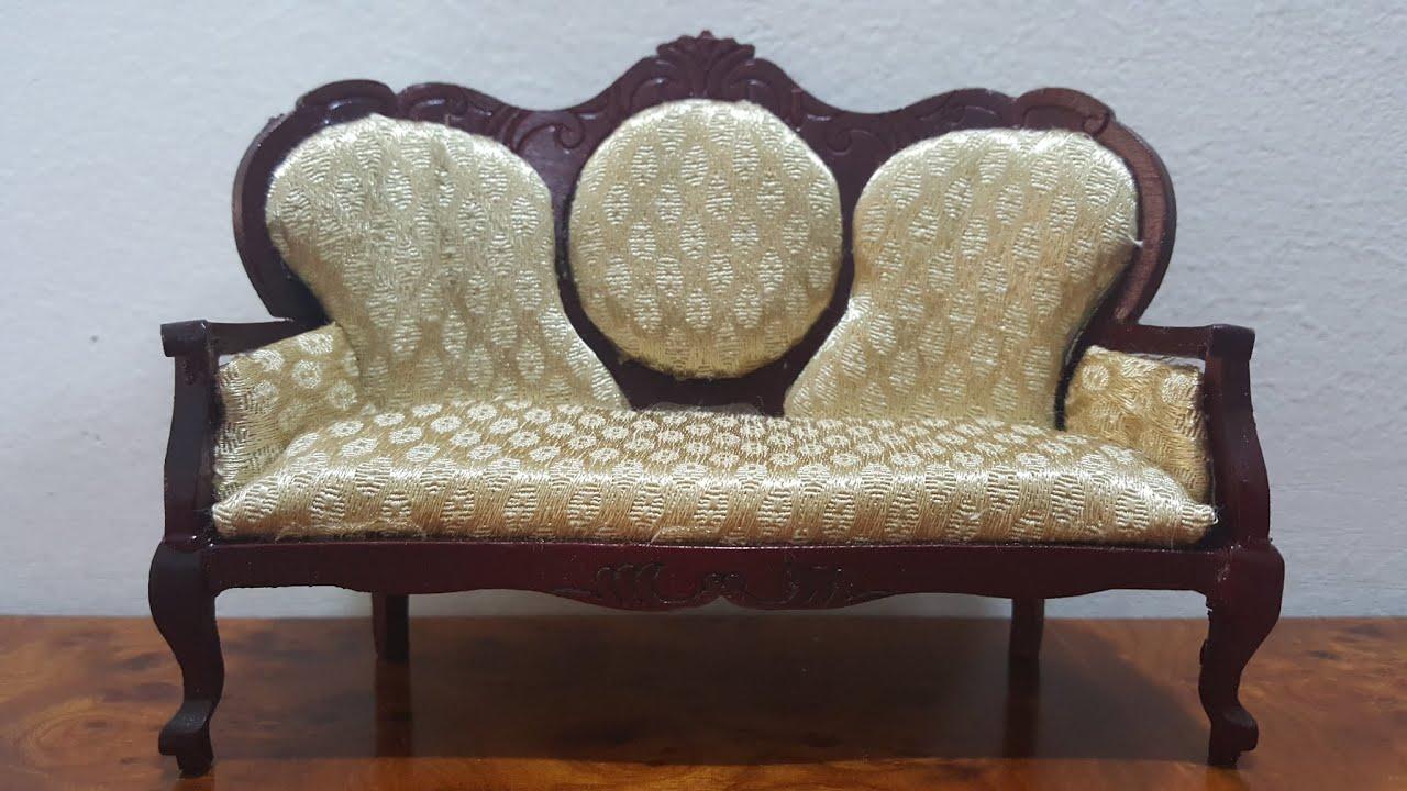 Викторианский Дом 2 Dollhouse/Collectors (Замена Мебели)   викторианский стиль девушка