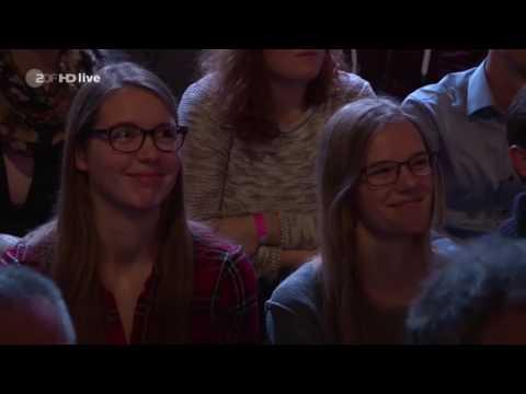 Download Youtube: Die Anstalt zur Wahl 2017 - nur Satire oder Wahrheiten?