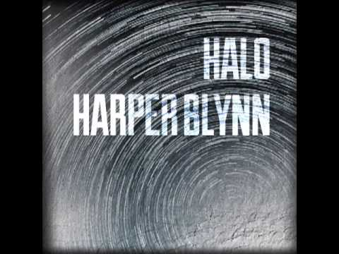 Harper Blynn - Halo [Beyonce & Dirty Projectors cover] music
