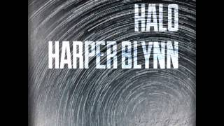 Harper Blynn - Halo [Beyonce & Dirty Projectors cover]