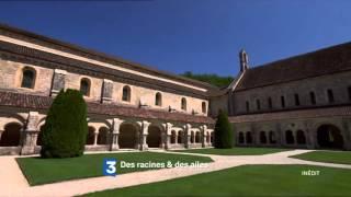 En Bourgogne, entre Saône et Loire - Bande-annonce