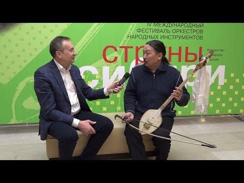 Дом культуры // Эфир 15.03.20 - YouTube