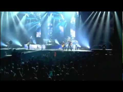 Enrique Iglesias live Concert in Belfast - Do You Know (The Ping Pong Song)