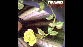 Watch Strawbs Hard Hard Winter video