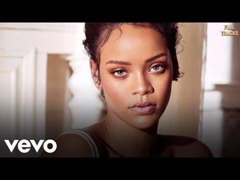 Download Youtube: Desperado/Consideration - Rihanna, SZA