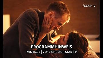 3sat Programm Heute Abend 20.15 Uhr Programmänderung
