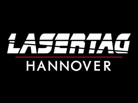 Lasertag-Forum.de @ LaserTag Hannover