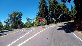Brookings area video