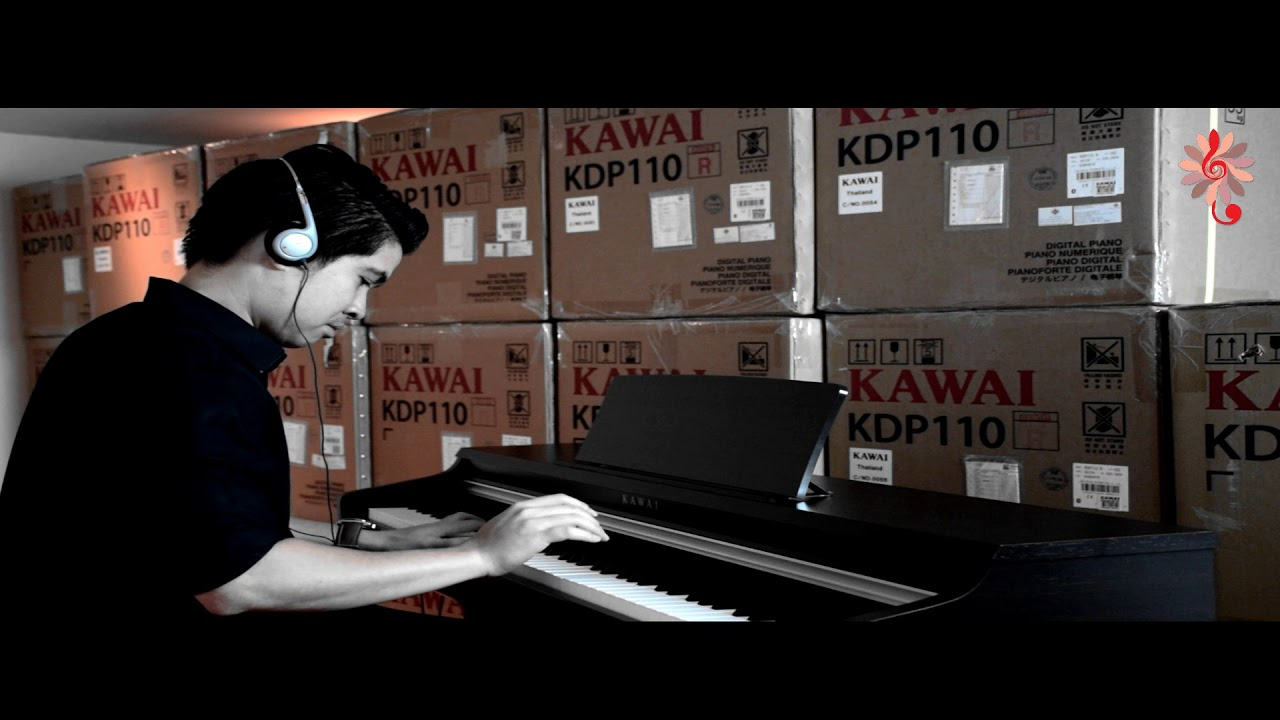 The kdp90 is a big step forward for kawai when it comes to competing with. Hi tim,i wanted to buy kawai cn 23 piano for my 11 year old daughter. One lady.