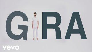 видео Gira