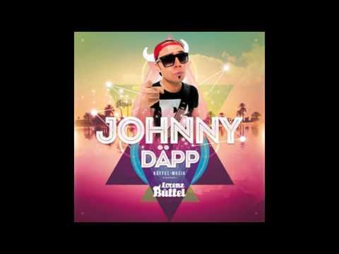 Lorenz Büffel - Johnny Däpp ( 1h Version )