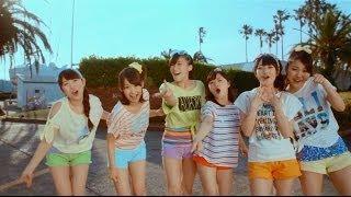 http://iris.dive2ent.com/ 2014年6月18日発売、i☆Risの5thシングル「徒...