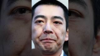 加勢大周 - 来歴 坂本一生 検索動画 24