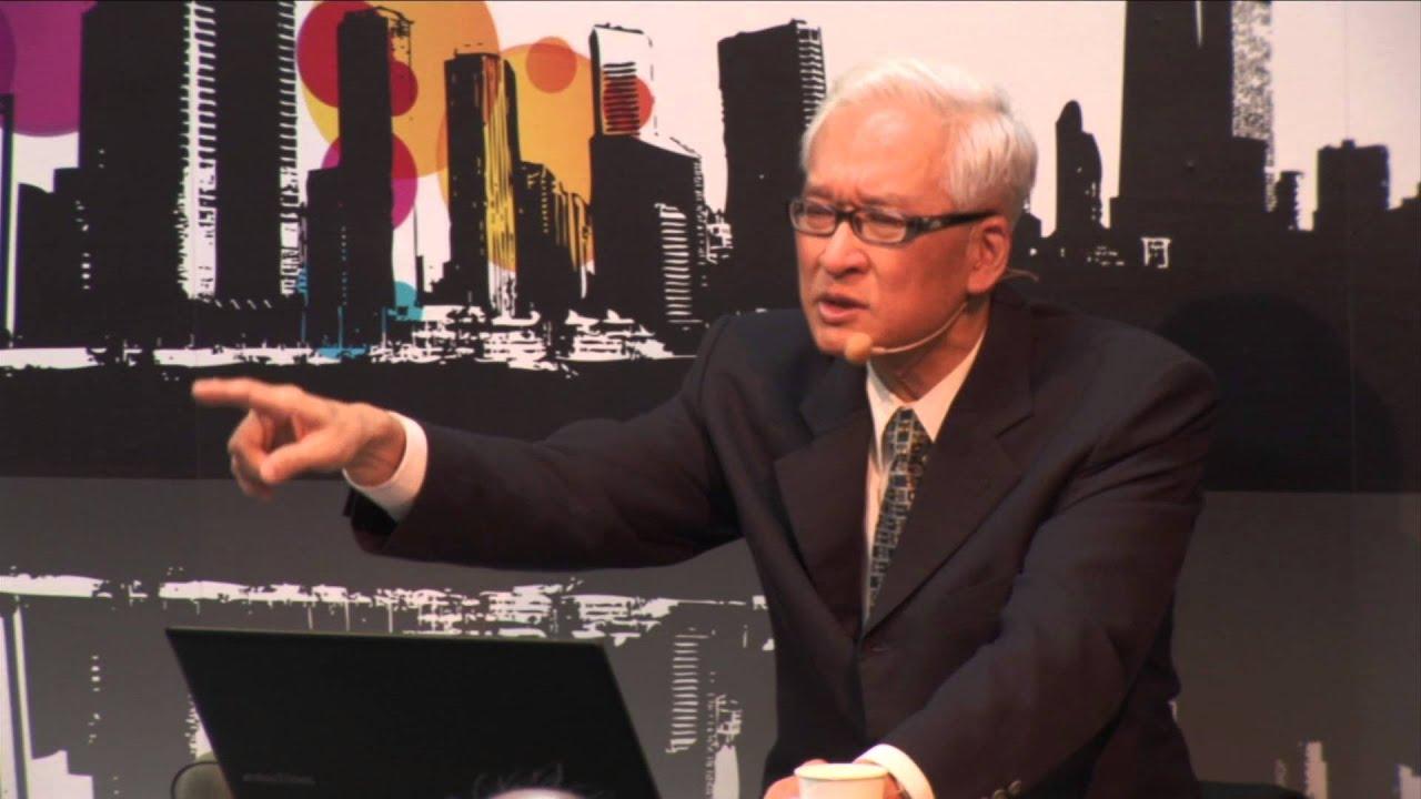 L.F.H.Church- 芝蘭教會 - 20150524 - 葡萄樹與枝子的寓言 - YouTube