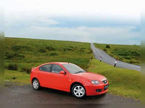 proton-2004-2008-car-pictures