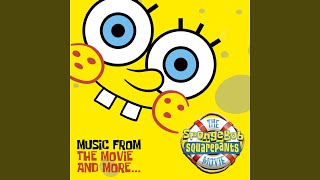 SpongeBob SquarePants Theme YouTube Videos