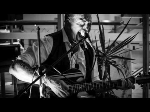God Will Cut You Down  Tim Griffin Feat. Sarah Morrow