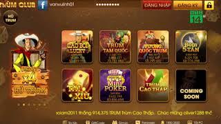 VTC14 | Rikvip sập, các sòng bạc online khác vẫn hoạt động rầm rộ