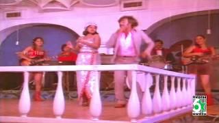 Pattukottai Ammalu Rajini super song - Ranga பட்டுக்கோட்டை அம்மாளு