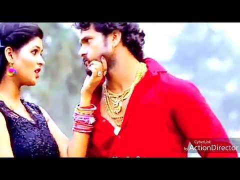 #Khesarilal Yadav-Bhail Hamar Shadi -2017 Song -HD Video