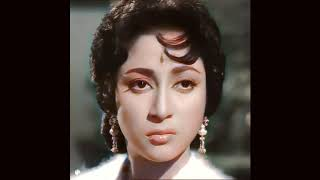Chalo Ek Baar Phirse In Color (HD) form Movie-Gumrah