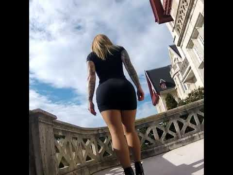victoria lomba ass