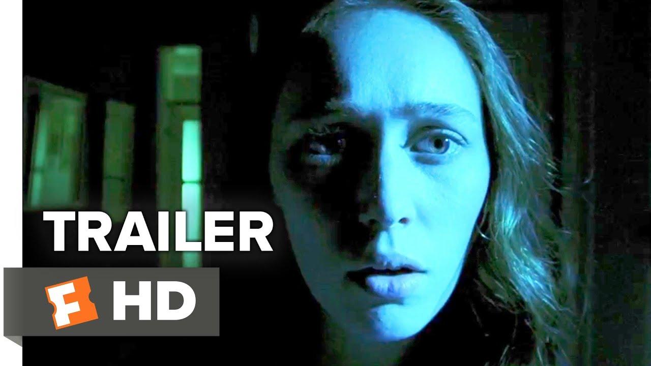 Download Friend Request Trailer #1 (2017) | Movieclips Indie