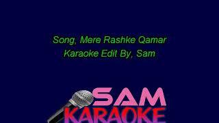 Mere raske kamar tune pahli nazar karaoke