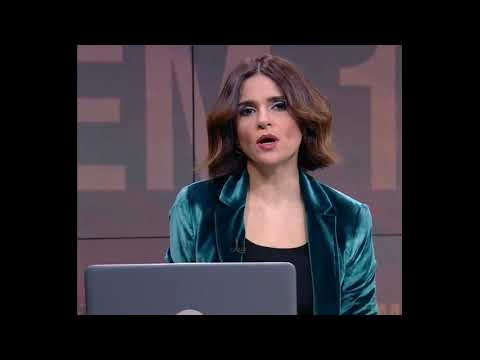 Semiha Şahin böyle minili KACIRILMAZ